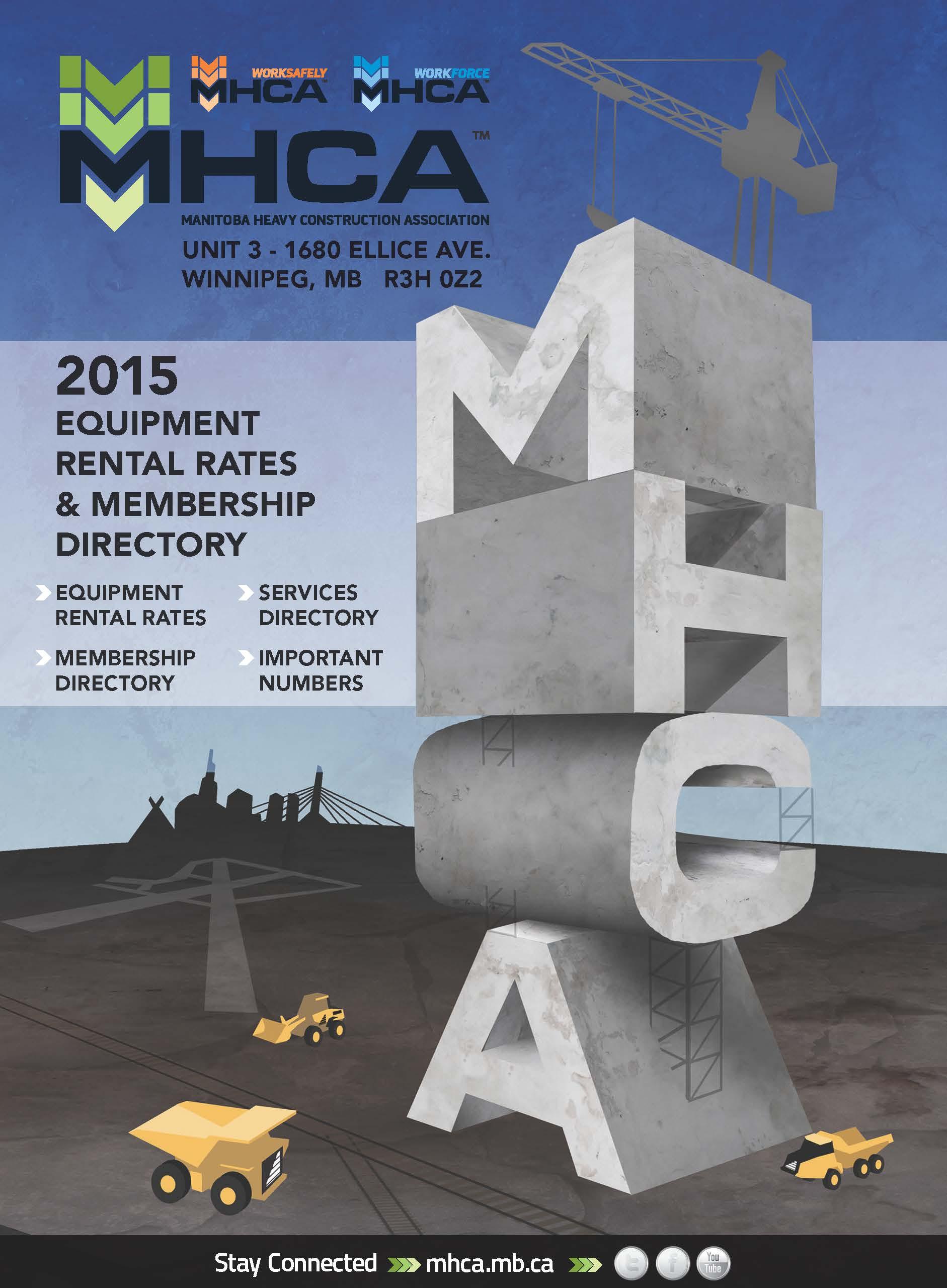 2015_MHCA_Directory 1