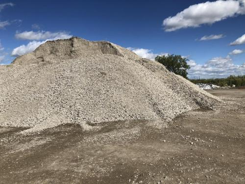 Rocky Road Recycling - Sept 2020